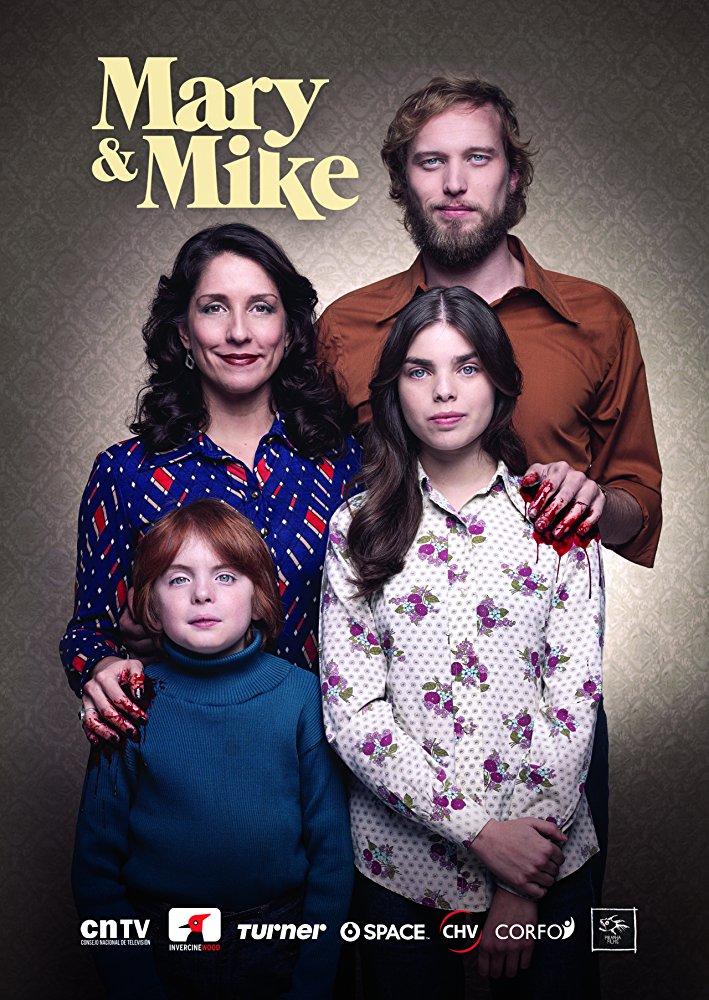 Mary&Mike.jpg
