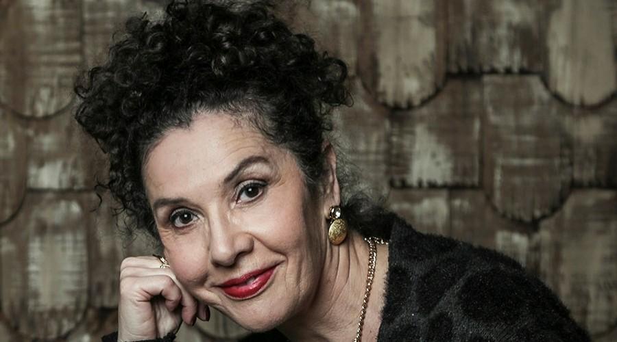 Carmen Disa Gutiérrez