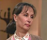 Anita MDV