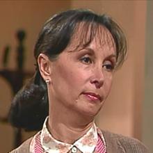 Anita MDV.png
