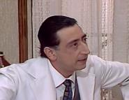 José Soza ELPDMN