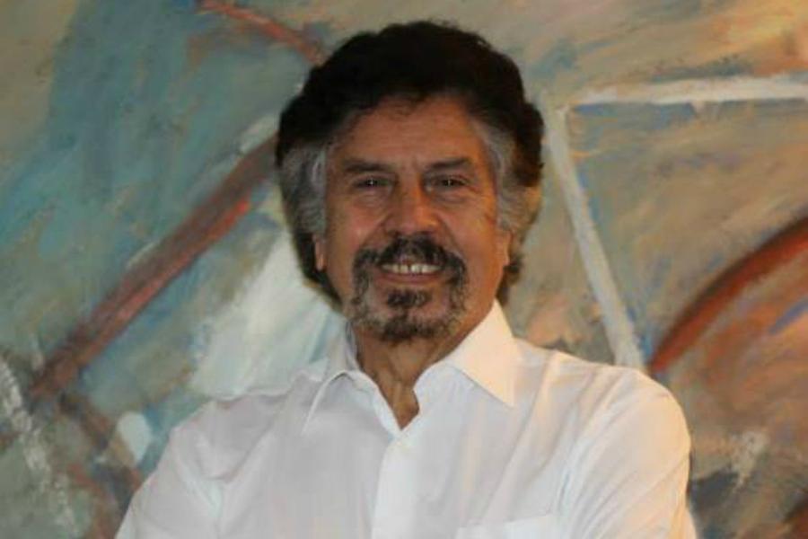Adriano Castillo