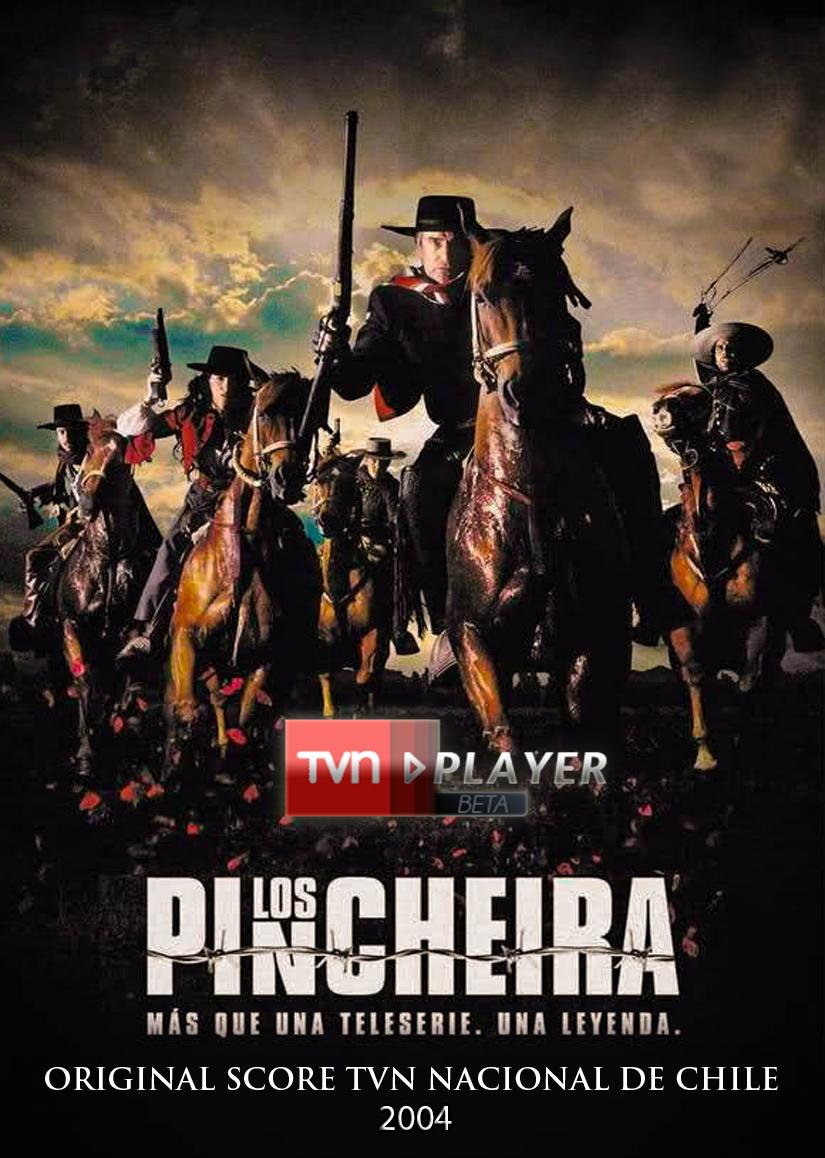 Los Pincheira