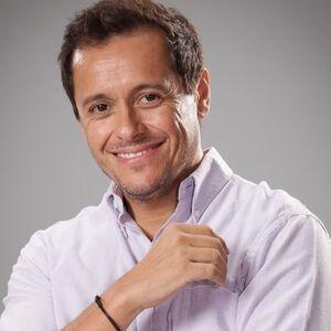 Gabriel Hidalgo.jpg