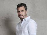 Nicolás Oyarzún