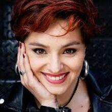 Romina Soto.jpg