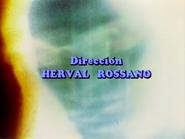 Dirección Herval Rossano