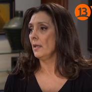 Liliana García en Valió la Pena