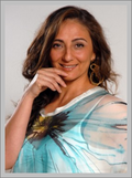 Teresa Alcantara