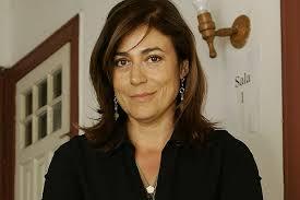 Esperanza Silva