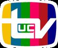 Logotipo de Canal 13 (1978-1979)