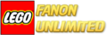 Lego Fanon Unlimited Logo.png