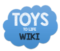 Toys To Life Wiki.png