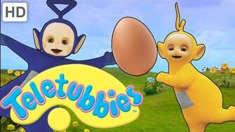 Teletubbies_Becky_And_Jed_Find_Eggs_-_Full_Episode