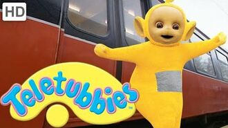 Teletubbies-_Going_on_the_Train_-_HD_Video