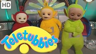 Teletubbies_Drumming_with_Norris_-_Full_Episode