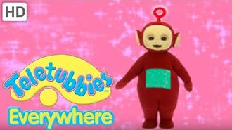 Teletubbies_Everywhere-_Marble_Track_(Germany)_-_Full_Episode