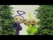 Teletubbies 220 - Going For A Walk - Videos For Kids