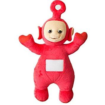 Big Hug Po