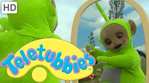 Teletubbies_Eid's_New_Clothes_-_HD_Video