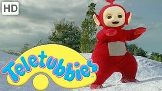 Teletubbies-_Christmas_in_the_UK_-_HD_Video