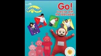 Teletubbies-_Go!_Exercise_with_the_Teletubbies