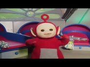 Teletubbies 217 - Arthur Robot Story - Cartoons for Kids