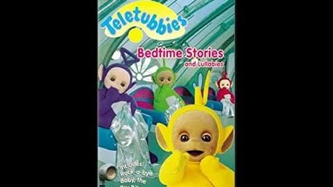Teletubbies-_Bedtime_Stories_&_Lullabies-2