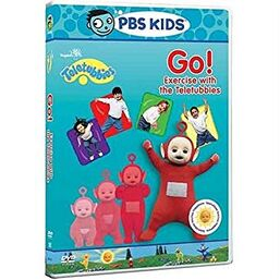 Go exercise with the Teletubbies US DVD.jpg