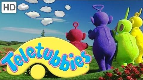 Teletubbies_-_Catherine's_Toy_Farm