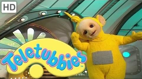 Teletubbies_Hey_Diddle_Diddle_(Season_2,_Episode_44_HD)