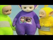 Teletubbies 222 - Numbers- Three (1) - Cartoons for Kids