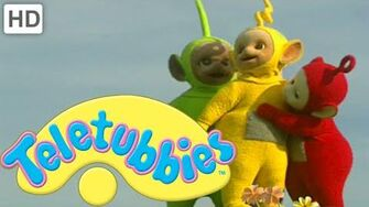 Teletubbies_Level_Crossing_-_HD_Video