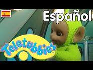 Teletubbies en Español- 306 Capitulos Completos