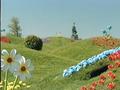 Concept art of Teletubbyland of Hanho Heung-up