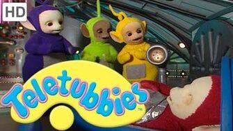 Teletubbies_Little_Baby_-_HD_Video