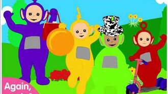 Find_Teletubbies_favourite_things_windy_day