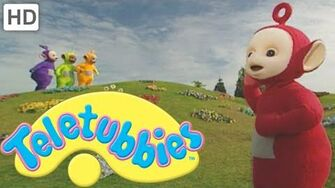 Teletubbies_Indian_Dancing_-_HD_Video