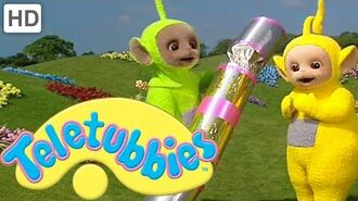 Teletubbies-_Christmas_Crackers_-_HD_Video