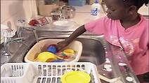 Yvette in Washing Up.jpg