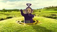 TBB Tinky Winky Reboot
