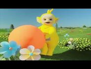 Teletubbies 310 - Carnival - Cartoons for Kids