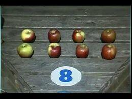 Eight apples.jpg