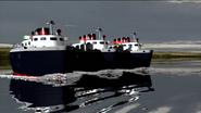 Three Ships 4