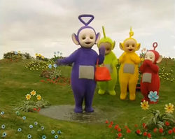 Silly Tinky-Winky.png
