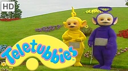 Teletubbies_Amy's_House_(Pasta)_-_Full_Episode