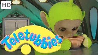 Teletubbies_Bagels_-_HD_Video