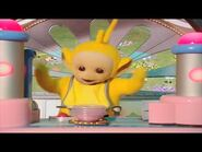 Teletubbies 226 - Ned's Potatoes - Cartoons for Kids
