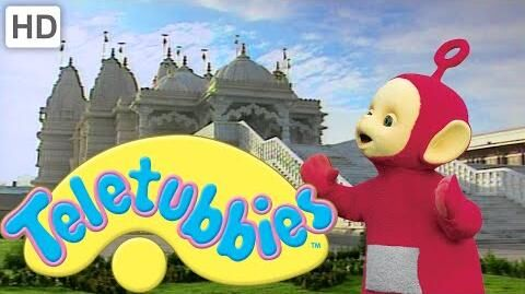 Teletubbies_Mandir_Temple_-_HD_Video