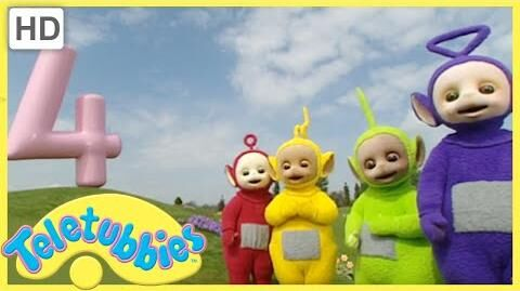 Teletubbies_-_Numbers_Four_(Series_3,_Episode_65_Full_HD_Episode)
